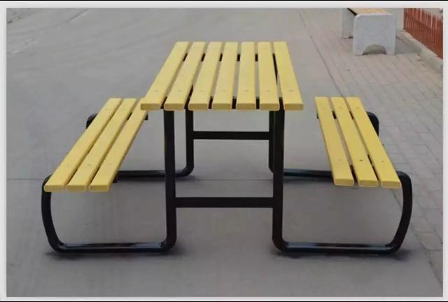 户外桌椅套6