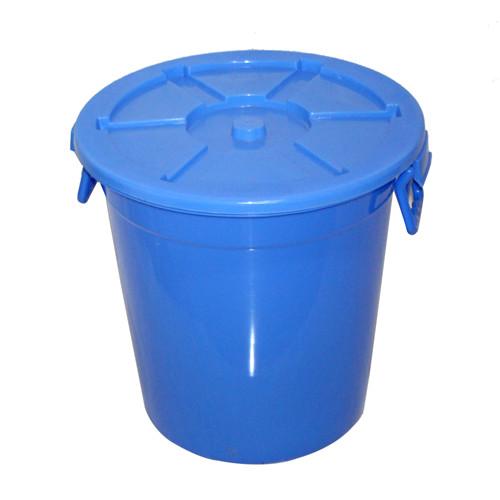 新疆塑料桶价格