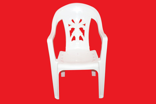 新疆塑料凳价格