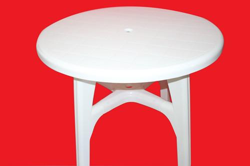 新疆塑料凳
