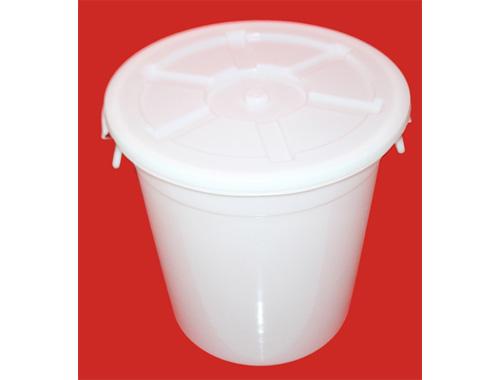 新疆塑料桶厂家