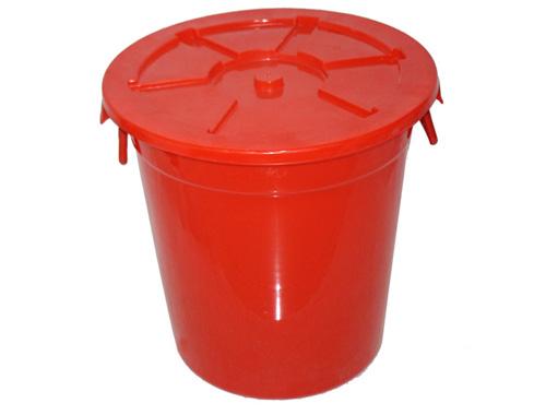 新疆塑料桶批发