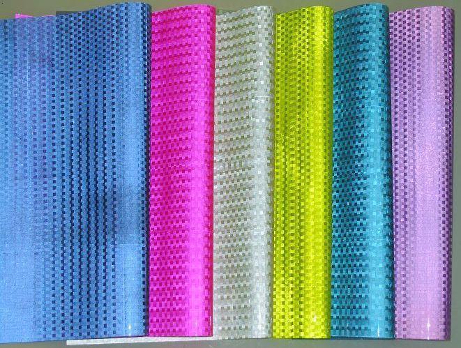 反光材料6