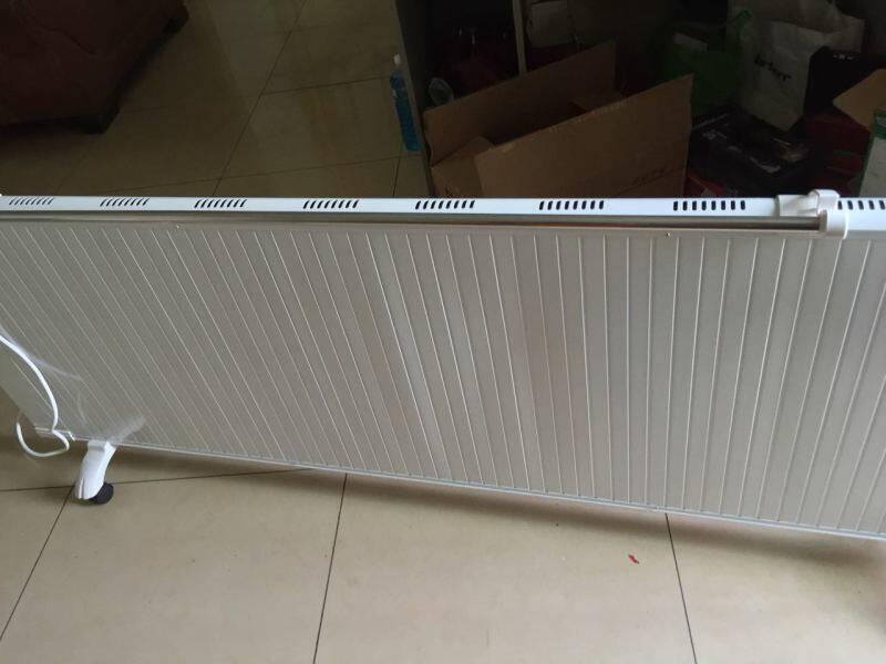 新疆电暖器价格