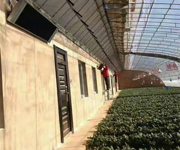 新疆高温电暖器批发价格