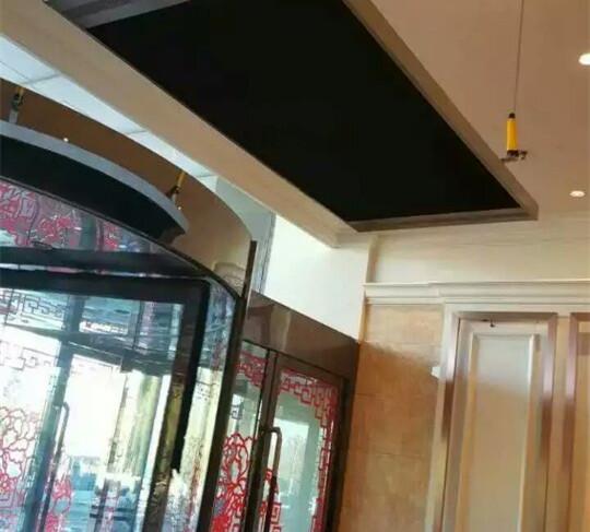 新疆高温电暖器批发