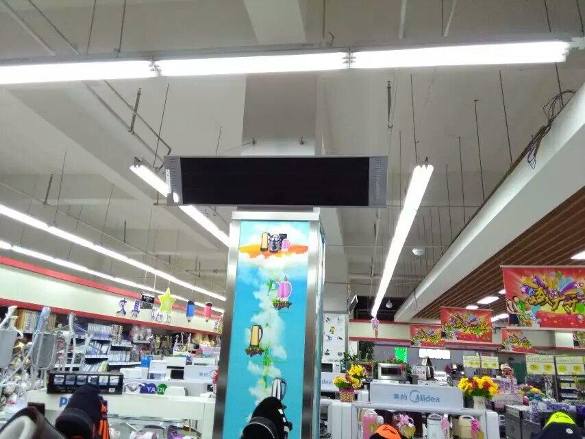 新疆高温电暖器价格