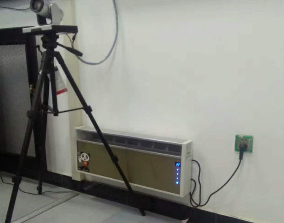 新疆对流式电暖器