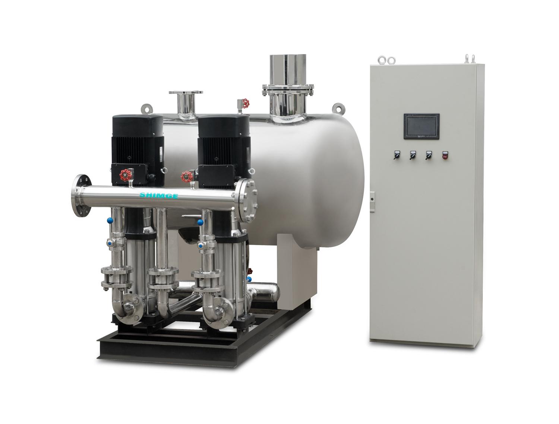 列管式换热器泄漏如何处理
