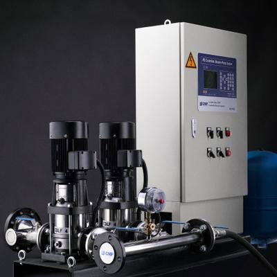 换热器清洗对能耗的影响