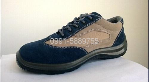 防刺鞋01