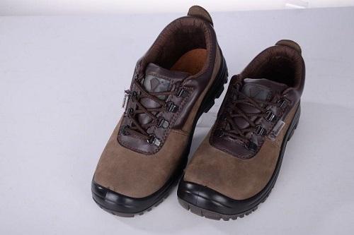 安全鞋01
