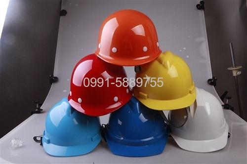 安全帽01