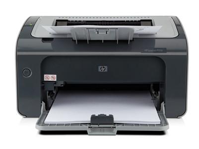 新疆打印机价格