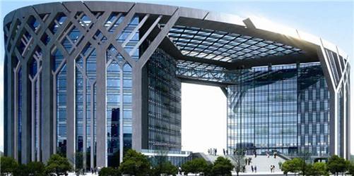 乌鲁木齐玖元昊商贸有限公司是一家专业的新疆复印机租赁公司
