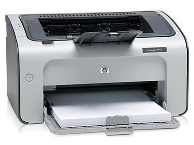 1108打印机