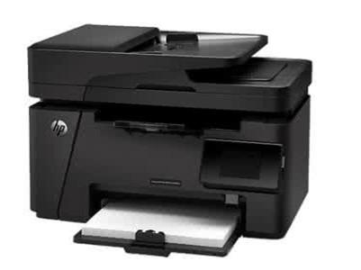 乌鲁木齐打印机租赁