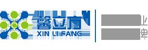 新疆乌鲁木齐祯馨纬业环保科技有限公司