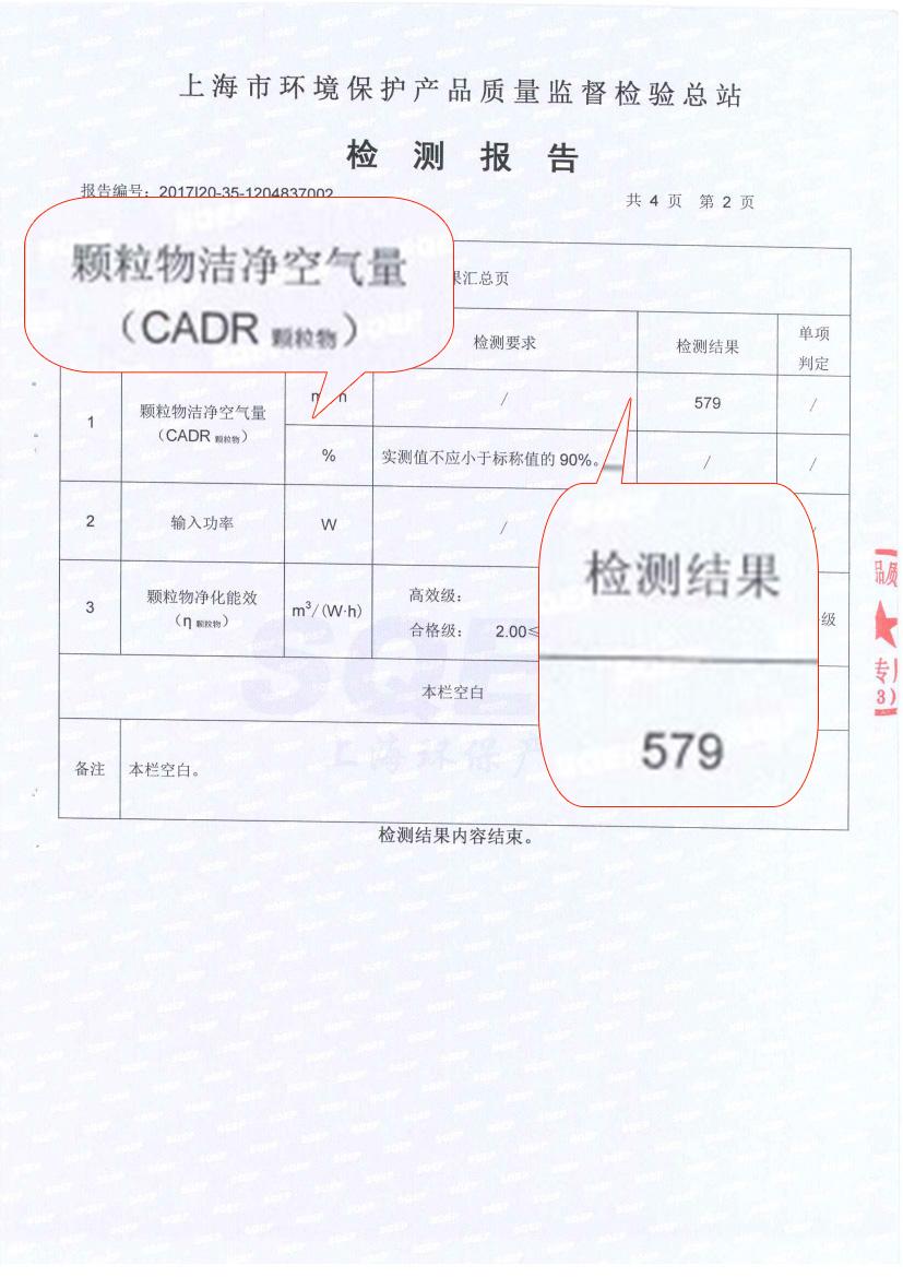 新风CARD