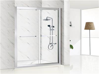 淋浴房隔断