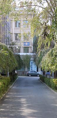 新疆高考辅导学校4