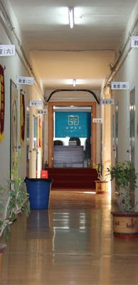 新疆高考辅导学校3