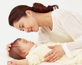新疆育婴师培训班