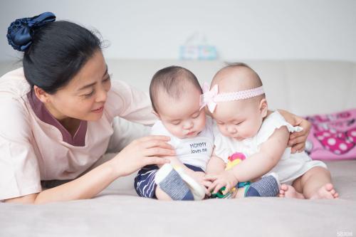 新疆育婴师培训价格