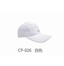 巴特侬运动帽2
