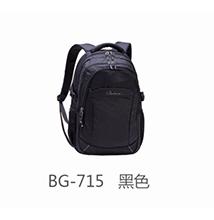 巴特侬背包