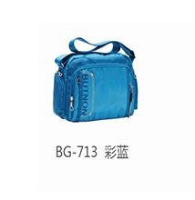 巴特侬手提包