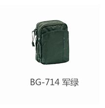 巴特侬背包2