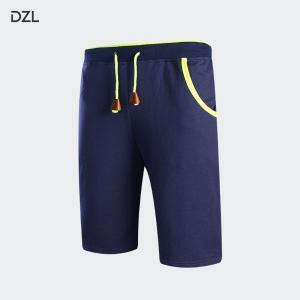 运动短裤服装定制