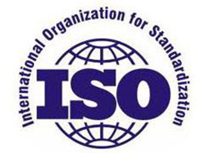 iso服务体系认证