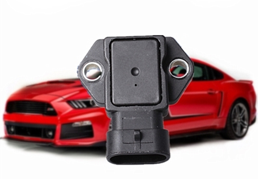 汽车进气压力传感器