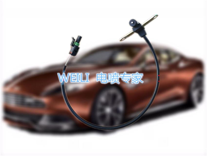 汽车曲轴位置传感器销售