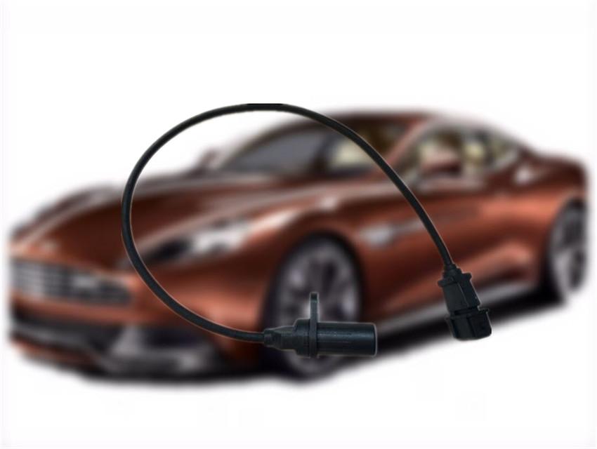 汽车曲轴位置传感器