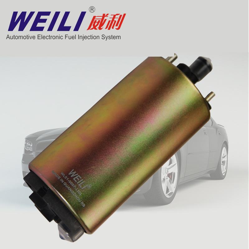 丰田2RZ汽油泵芯