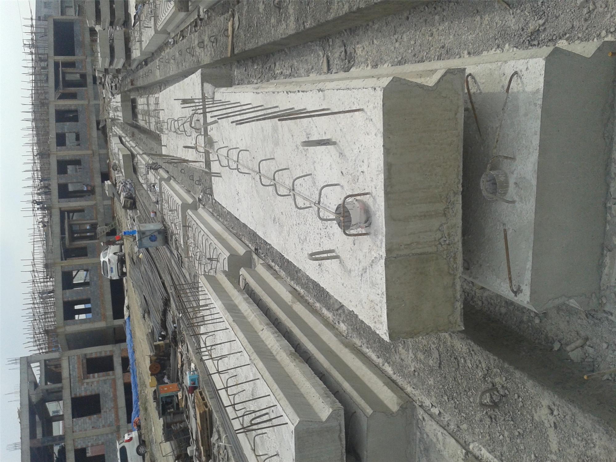 乌鲁木齐桥盖板厂家