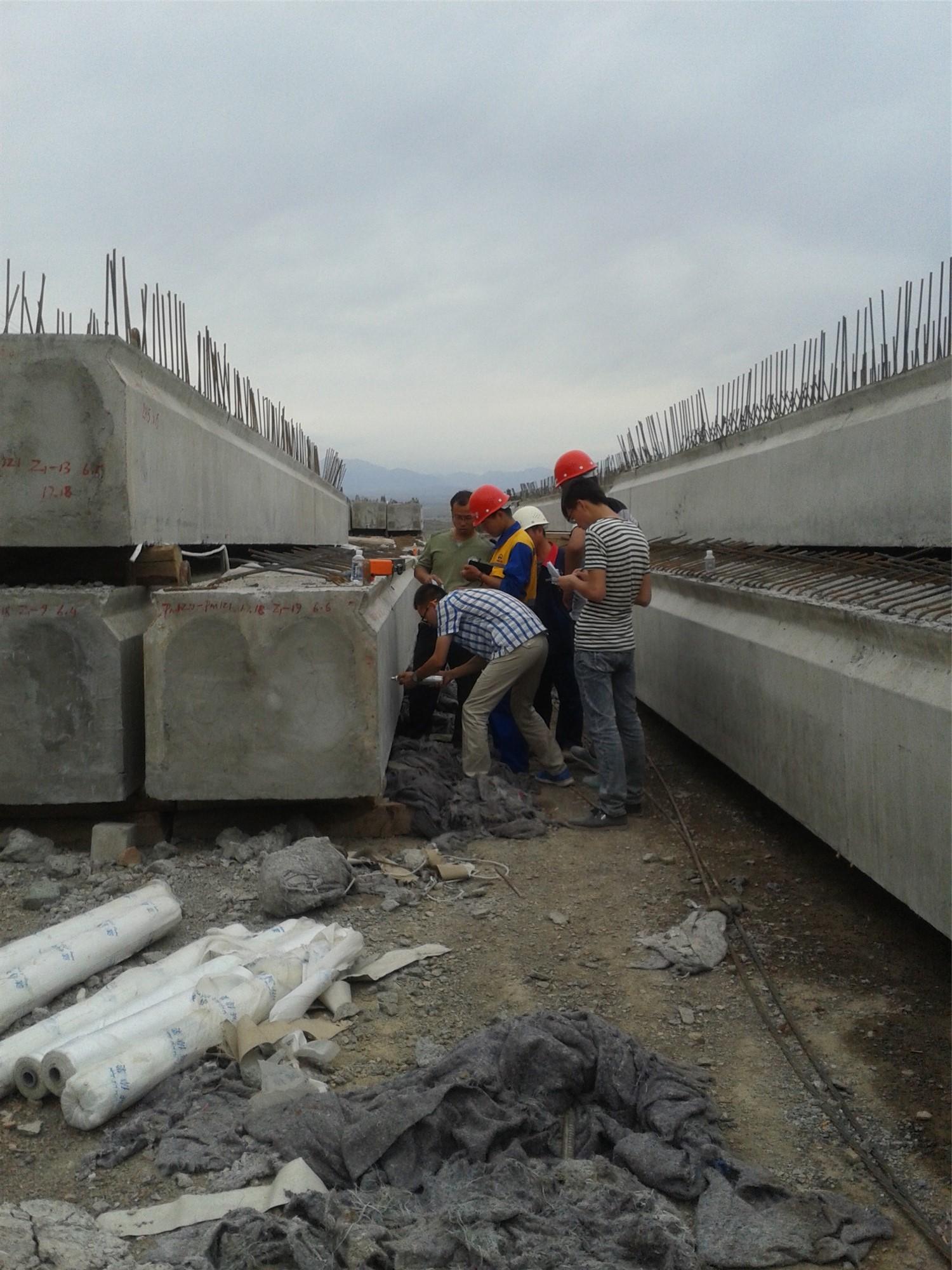 新疆高架粱产品02