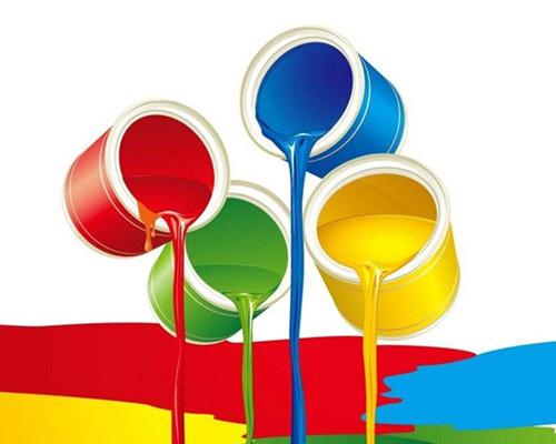 乌鲁木齐金腾达化工有限公司是一家专业的新疆油漆批发公司
