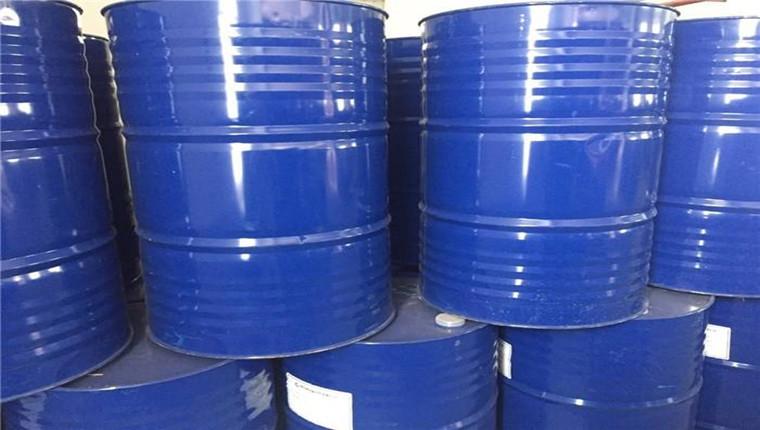 丙烯酸聚氨酯稀释剂