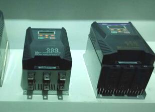 变频器节电是有一定条件的新疆变频器厂家为您解说