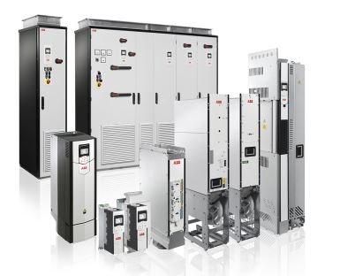 新疆软启动器生产厂家谈变频器欠压的影响与处理