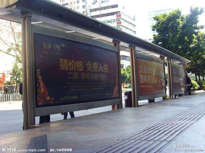 新疆广告牌清洗公司