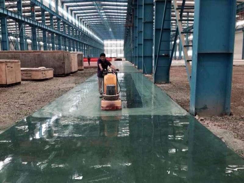 新疆大理石翻新公司