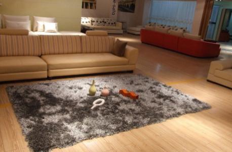 乌鲁木齐地毯清洗保养