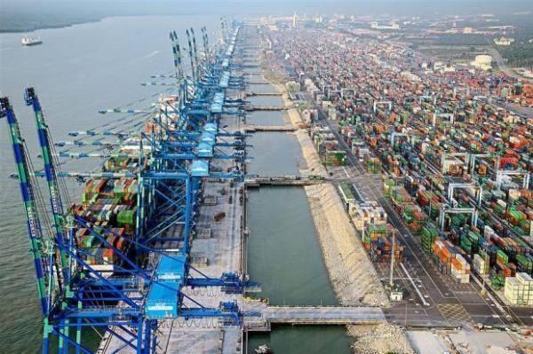 马来西亚巴生港哪种货运方式最受欢迎呢?