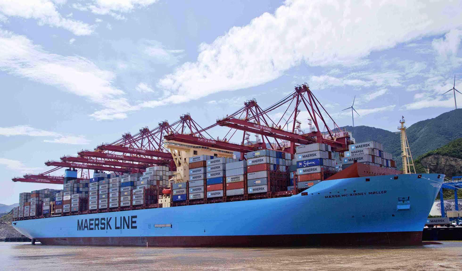 台湾海快专线中有哪些货物不能运输