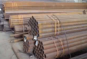 贵州旧钢管